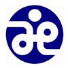 全国社会福祉協議会 社会福祉法人恵那市社会福祉協議会